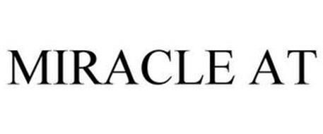 MIRACLE AT