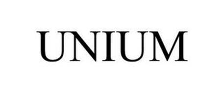 UNIUM