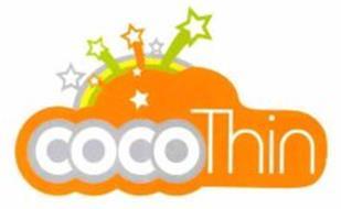 COCO THIN