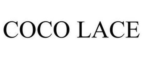 COCO LACE