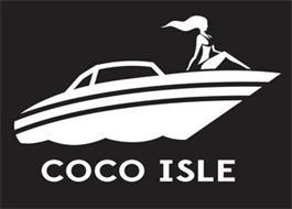 COCO ISLE