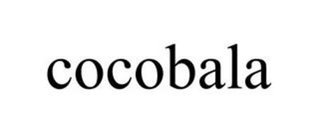 COCOBALA