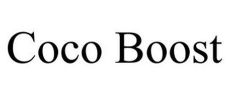 COCO BOOST