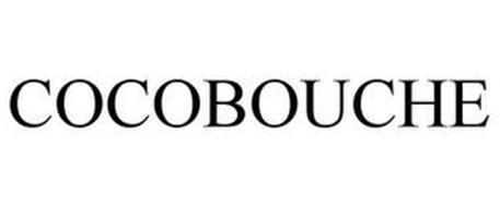 COCOBOUCHE