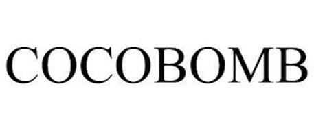 COCOBOMB