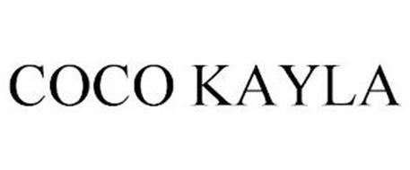 COCO KAYLA