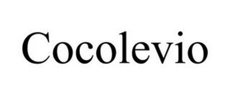 COCOLEVIO