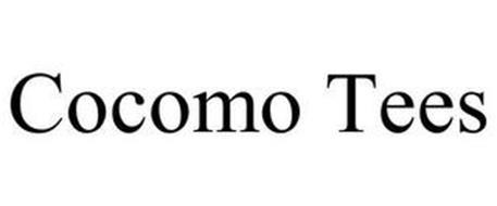 COCOMO TEES