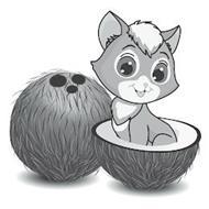 Coconut Cat Litter LLC