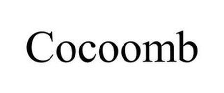 COCOOMB