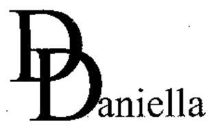 D DANIELLA