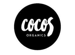 COCOS ORGANICS