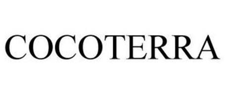COCOTERRA