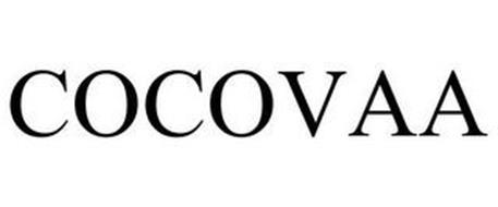 COCOVAA