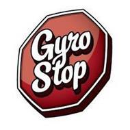 GYROSTOP