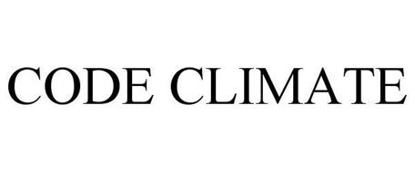 CODE CLIMATE