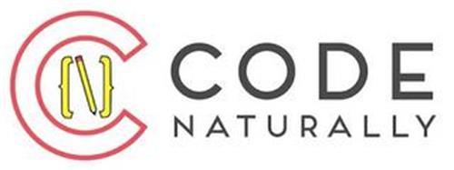 C N CODE NATURALLY