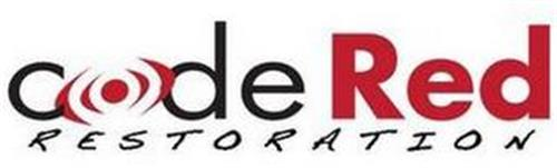 CODE RED RESTORATION