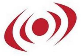 Code Red Restoration, LLC