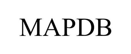 MAPDB