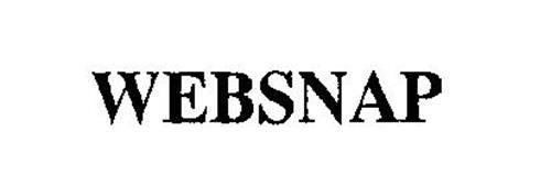 WEBSNAP