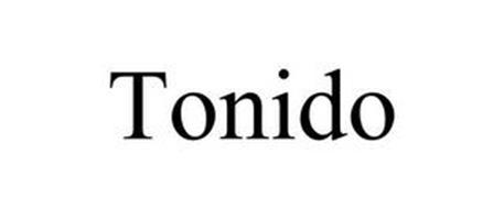 TONIDO