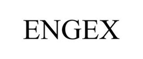 ENGEX
