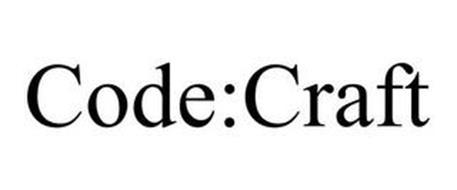CODE:CRAFT