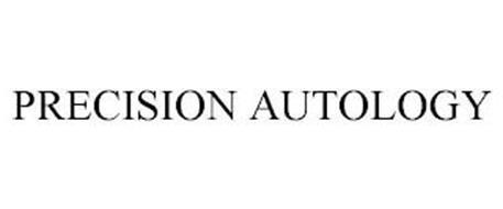 PRECISION AUTOLOGY