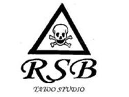 RSB TATOO STUDIO
