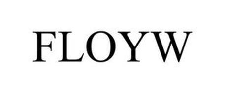 FLOYW