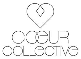 COEUR COLLECTIVE