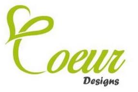 COEUR DESIGNS