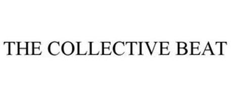 THE COLLECTIVE BEAT