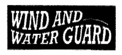 WIND AND WATER GUARD