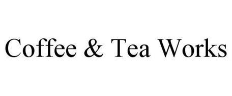 COFFEE & TEA WORKS