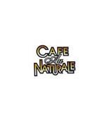 CAFE AU NATURALE
