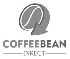COFFEEBEAN DIRECT
