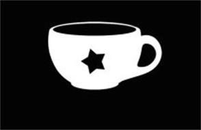 Coffee Roasters' Alliance, LLC