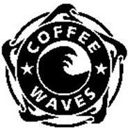 COFFEE WAVES