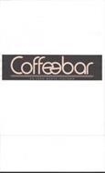 COFFEEBAR UN VERO GUSTO ITALIANO