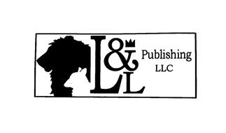 L & L PUBLISHING LLC