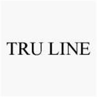 TRU LINE