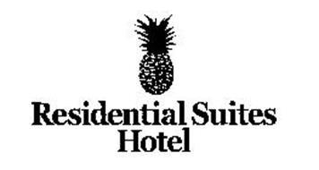 RESIDENTIAL SUITES HOTEL
