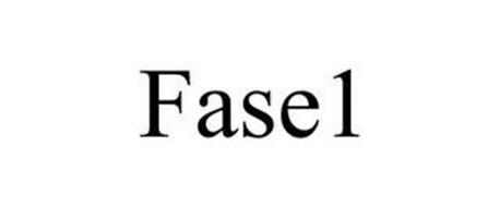 FASE1