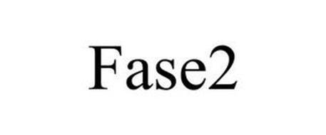 FASE2