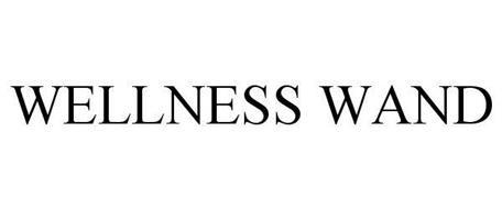 WELLNESS WAND