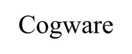 COGWARE