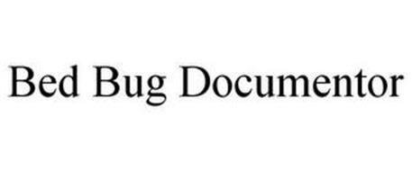 BED BUG DOCUMENTOR