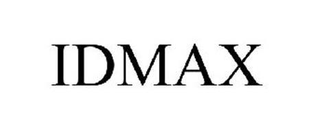 IDMAX